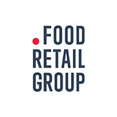Food Retail Group